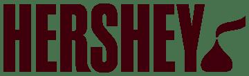Hershey Foods Logo